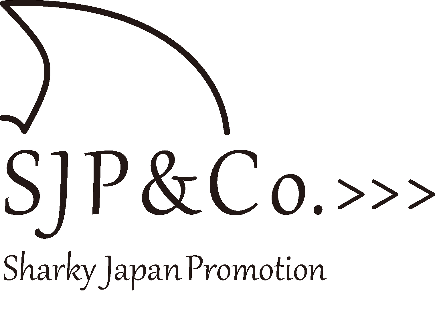 SJP株式会社  日本酒・焼酎・クラフトビール・ウィスキー・ワイン・小売販売・輸出・貿易・イベント企画・運営・製作会社