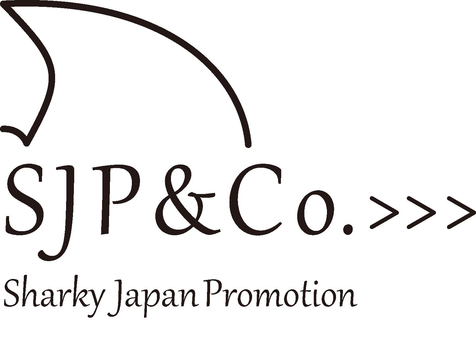 sjp logo_003_161208_背景透過
